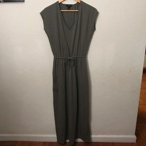 Maxi Dress by Gap